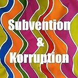 Subvention [Explicit]