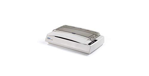Flachbettscanner FB2280E A4 als Buchscanner geeignet, 600dpi, USB 2.0