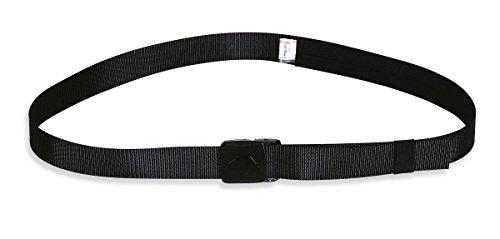 Tatonka Sportlicher Sicherheitsgürtel mit Reißverschlusstasche