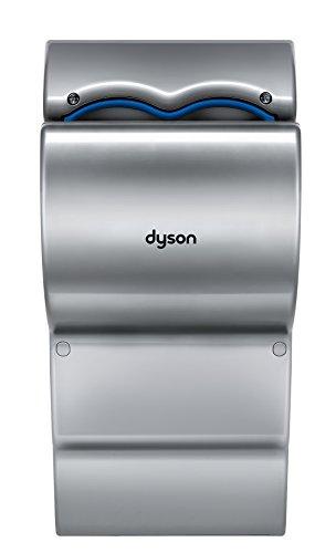 Dyson 300677-01 Händetrockner, grau, one size