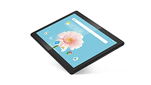 Lenovo Tab M10 25,5 cm (10,1 Zoll, 1280x800, HD, WideView, Touch) Tablet-PC...