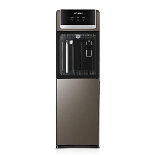 5 Gallonen Wasserspender heißer und kalter oberer Vorratsbehälter, automatischer...