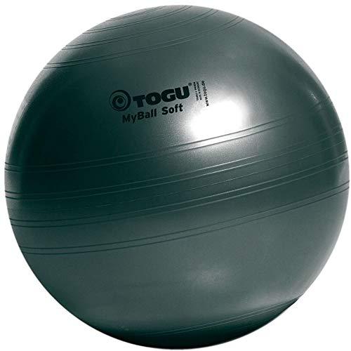 Luftgefüllter Trainings- und Therapieball von Togu