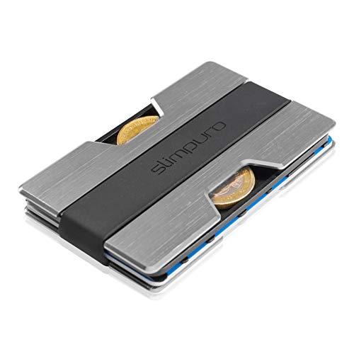 Kreditkartenetui von slimpuro
