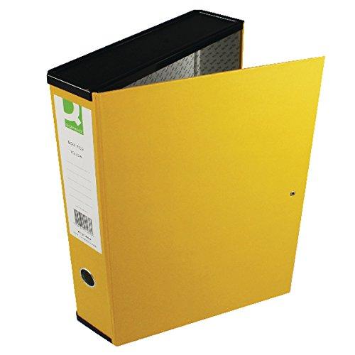 Ablagebox für verschiedene Papierformate