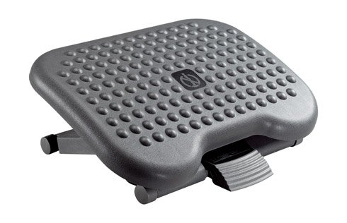 Fußhocker Fußbank Komfort, Komfort