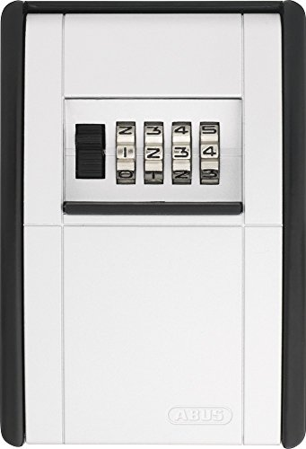 ABUS Schlüsseltresor KeyGarage 787 BIG mit Zahlencode 08492