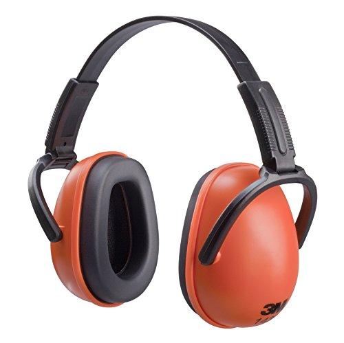 Faltbarer Gehörschutz von 3M
