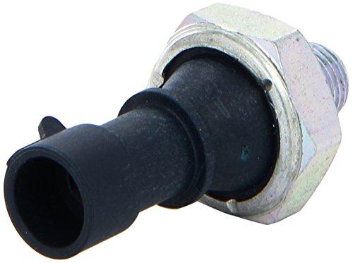 HELLA 6ZL 008 780-011 Öldruckschalter, Gewindemaß M10x1, 0,35 bis 0,55 bar
