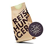 Reishunger Premium Bio Quinoa, Weiß, Peru (3 kg) - erhältlich in 200 g bis 9kg