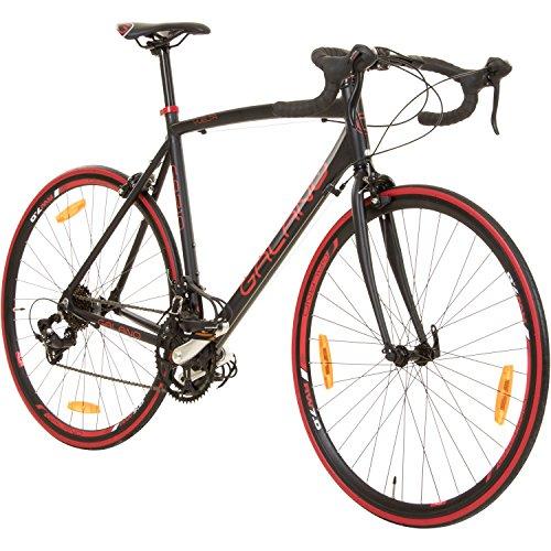 Einsteigerrennrad von Galano